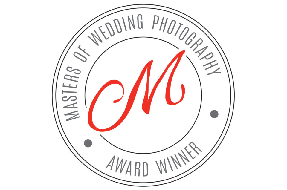 Stefan Sanders Fotografie - Winnaar van 2(!!) Master of Dutch Wedding Photography Awards!!!