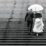 Bruiloft Landgoed Heerdeberg