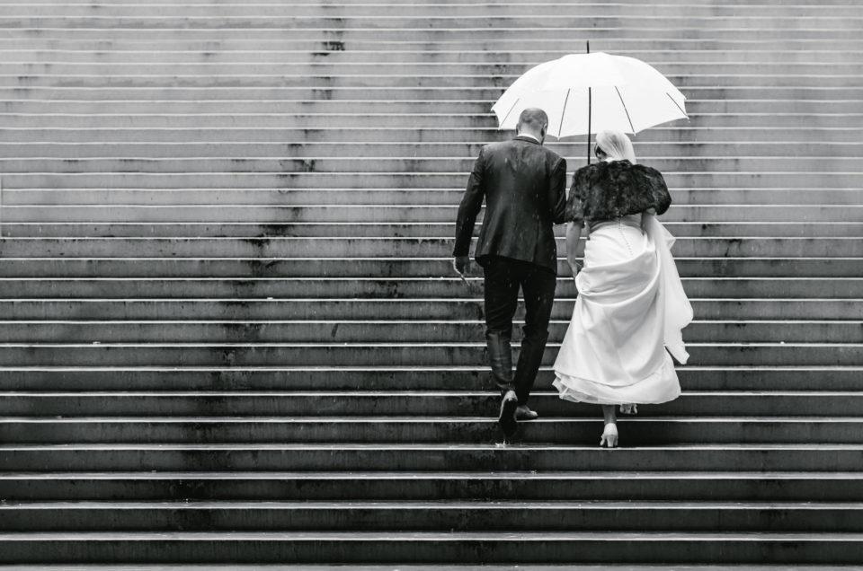 Bruiloft Landgoed Heerdeberg– Trouwfotograaf Maastricht – Diek & Boukje