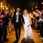 Bruiloft Eijsden