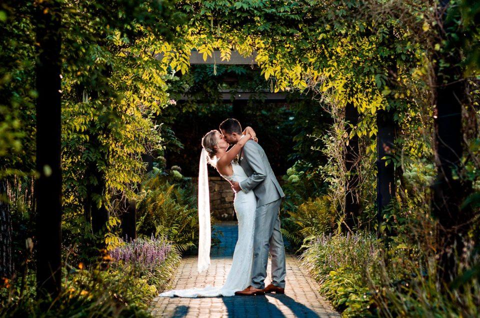 Bruiloft Ron en Pleun – Riethoven - Trouwfotograaf Brabant