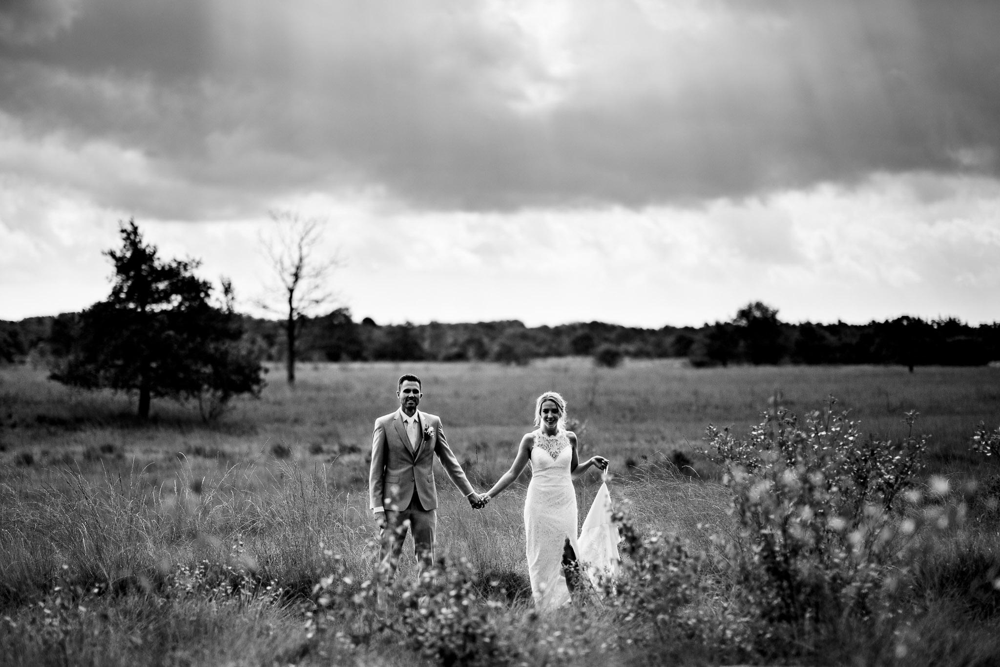Bruidsfotograaf Limburg