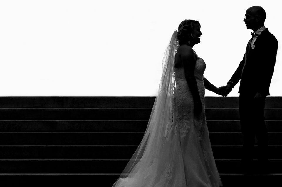 Bruiloft Kevin & Susan – Thiessen Wijnkoopers – Trouwfotograaf Maastricht